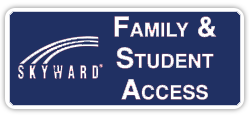 Family and Student Access